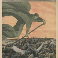 AMagyar Királyságban föloldották a kolerazárlatot 180 éve