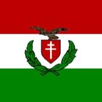 Kerek 100 éve – Független Magyar Ország ?! – Egyszerre kettő is!