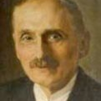 150 éve született Poór Ferenc, a szegedi bőrgyógyászati klinika igazgatója