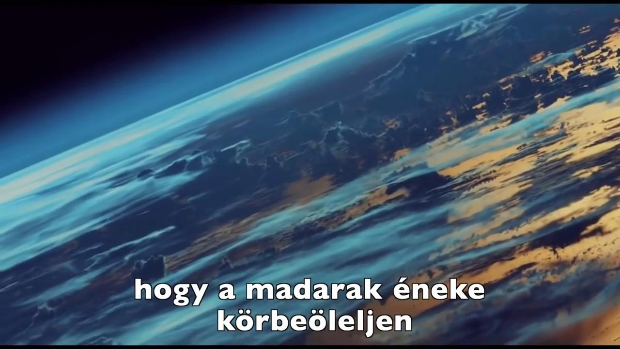 Videó bélyegkép